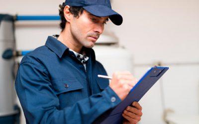 Aperta la selezione per un Responsabile Customer Service