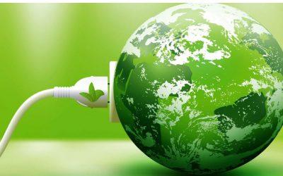 Risparmio di energia nei Compressori a vite